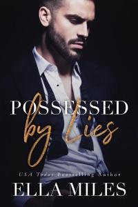 Possessed by Lies - Ella Miles pdf download