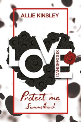 Dangerous Love - Allie Kinsley pdf download
