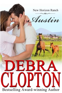 Austin - Debra Clopton pdf download