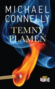 Temný plameň - Michael Connelly pdf download