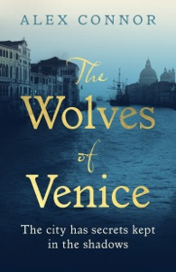 The Wolves of Venice - Alex Connor pdf download