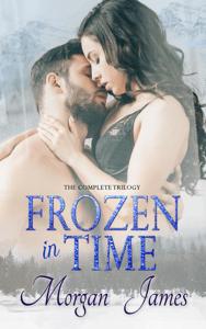 Frozen in Time - Morgan James pdf download