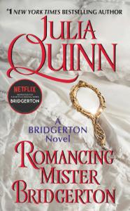 Romancing Mister Bridgerton - Julia Quinn pdf download