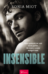 Insensible - Sonia Miot pdf download