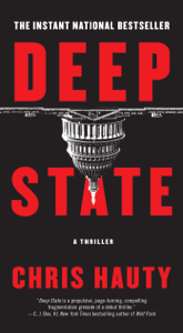 Deep State - Chris Hauty pdf download