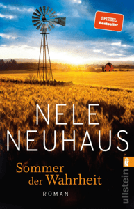 Sommer der Wahrheit - Nele Neuhaus pdf download