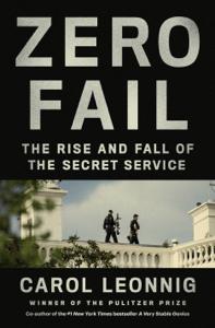 Zero Fail - Carol Leonnig pdf download