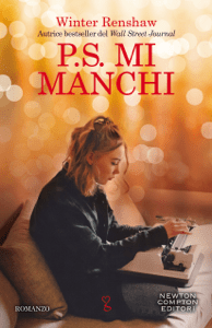 P.S. Mi manchi - Winter Renshaw pdf download