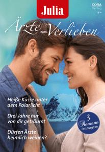 Julia Ärzte zum Verlieben Band 144 - Robin Gianna, Meredith Webber & Deanne Anders pdf download