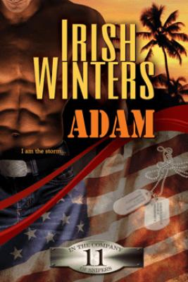 Adam - Irish Winters