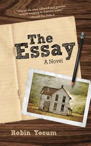 The Essay - Robin Yocum pdf download
