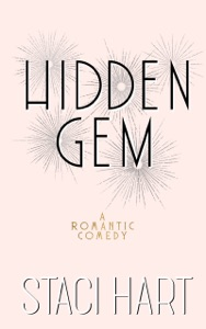Hidden Gem - Staci Hart pdf download