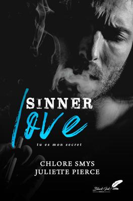 Sinner love - Chlore Smys & Juliette Pierce pdf download