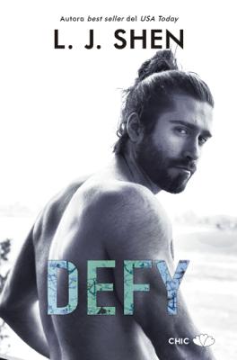 Defy - L. J. Shen pdf download