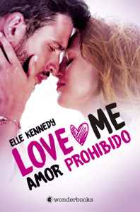 Amor prohibido - Elle Kennedy pdf download