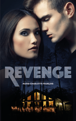 Revenge - Marie-Charlotte François pdf download