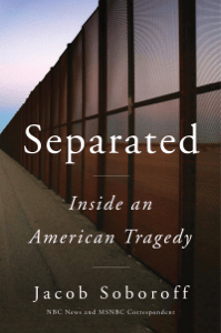 Separated - Jacob Soboroff pdf download