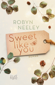 Sweet like you - Robyn Neeley pdf download
