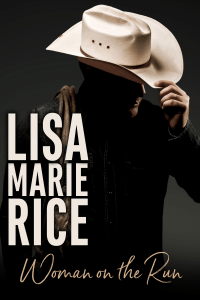 Woman on the Run - Lisa Marie Rice pdf download