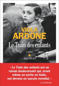 Le Train des enfants - Laura Brignon & Viola Ardone pdf download