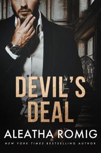 Devil's Deal - Aleatha Romig pdf download