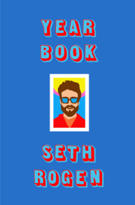 Yearbook - Seth Rogen pdf download