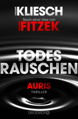 Todesrauschen - Vincent Kliesch pdf download