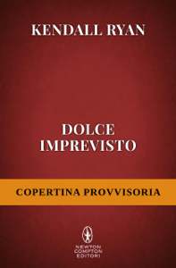 Dolce imprevisto - Kendall Ryan pdf download