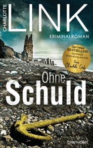 Ohne Schuld - Charlotte Link pdf download