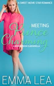 Meeting Prince Charming - Emma Lea pdf download