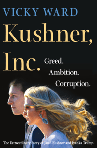 Kushner, Inc. - Vicky Ward pdf download