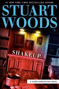 Shakeup - Stuart Woods pdf download