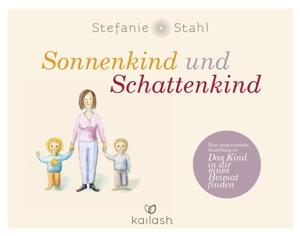 Sonnenkind und Schattenkind - Stefanie Stahl pdf download