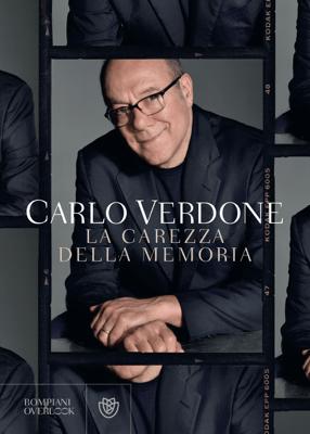 La carezza della memoria - Carlo Verdone pdf download