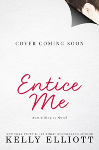 Entice Me - Kelly Elliott pdf download