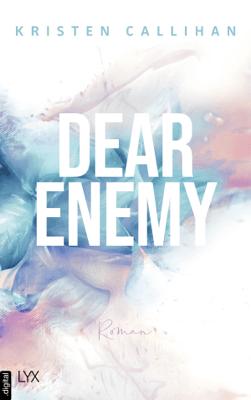 Dear Enemy - Kristen Callihan pdf download