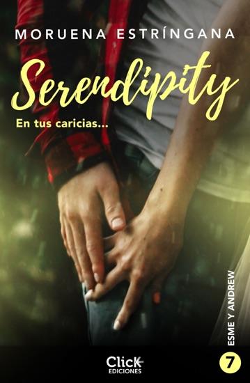 En tus caricias by Moruena Estríngana pdf download