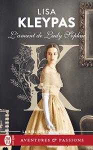 L'amant de Lady Sophia - Lisa Kleypas pdf download
