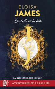 La belle et la bête - Eloisa James pdf download