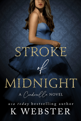 Stroke of Midnight - K. Webster pdf download