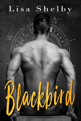 Blackbird - Lisa Shelby pdf download