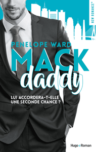Mack daddy - Penelope Ward pdf download