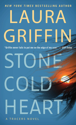 Stone Cold Heart - Laura Griffin pdf download