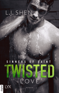 Twisted Love - L.J. Shen pdf download