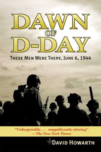 Dawn of D-DAY - David Howarth pdf download