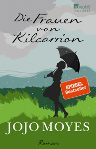 Die Frauen von Kilcarrion - Jojo Moyes pdf download