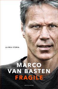 Fragile - Marco van Basten pdf download