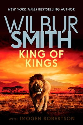 King of Kings - Wilbur Smith pdf download