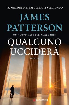 Qualcuno ucciderà - James Patterson pdf download