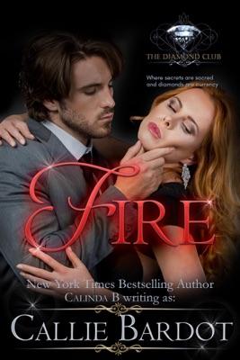 Fire - Callie Bardot pdf download